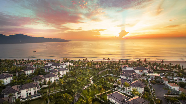 Premier Village Danang Resort lọt top 25 khu nghỉ dưỡng tốt nhất thế giới dành cho gia đình - Ảnh 4.