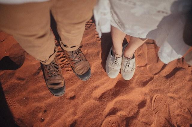 4 concept lãng mạn để bạn có một mùa Valentine chất ngất vì quá nhiều ảnh đẹp - Ảnh 3.