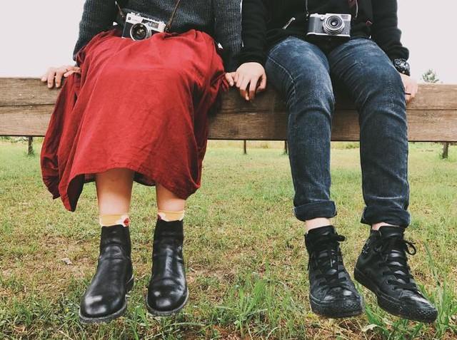 4 concept lãng mạn để bạn có một mùa Valentine chất ngất vì quá nhiều ảnh đẹp - Ảnh 6.