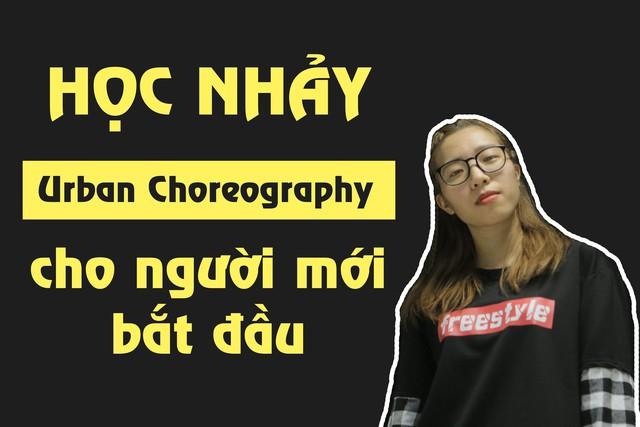 Những khóa học nhảy online tại nhà phù hợp nhất cho người mới tập - Ảnh 3.