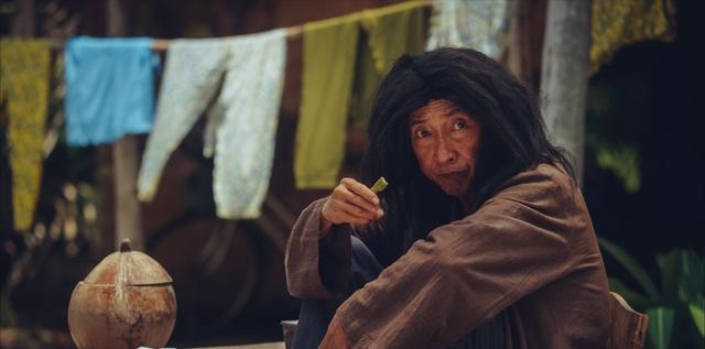 798Mười và 5 cái dị chưa từng có trên màn ảnh Việt - Ảnh 2.