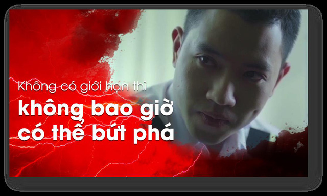 Ngô Thanh Vân, Đông Nhi và phim ngắn truyền cảm hứng dịp đầu năm - Ảnh 4.