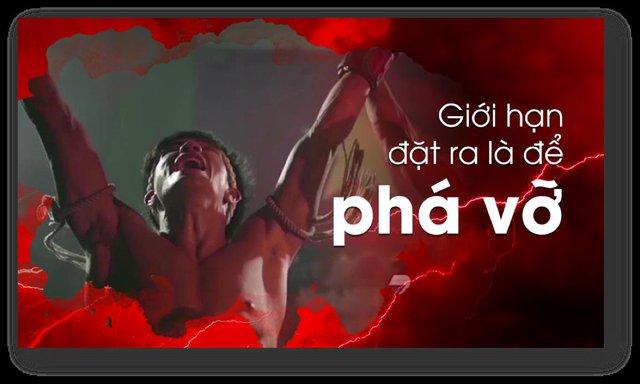 Ngô Thanh Vân, Đông Nhi và phim ngắn truyền cảm hứng dịp đầu năm - Ảnh 5.