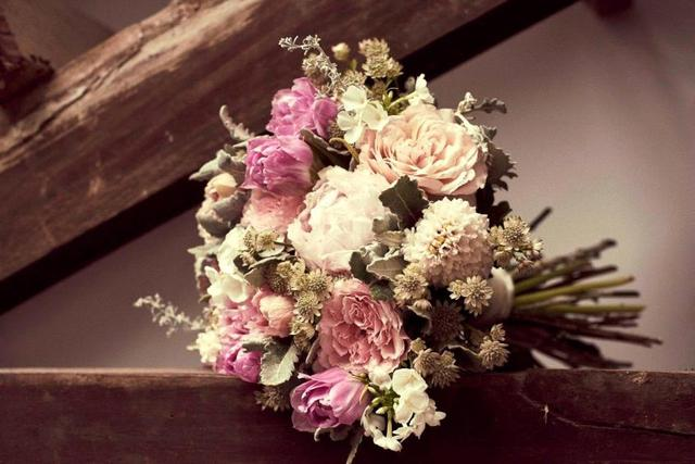 Hoang mang ngày 8/3? Trung Quân cho bạn thấy hoa đẹp và hơn thế nữa! - Ảnh 8.