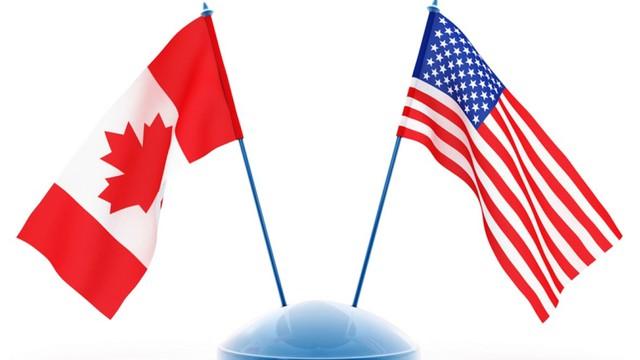 Nên đi du học trung học phổ thông tại Mỹ hay Canada? - Ảnh 1.