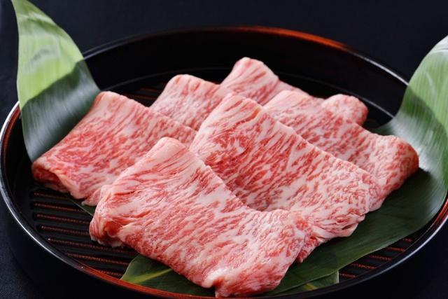 Bò Kobe – Câu chuyện dinh dưỡng, sức khỏe và những khác biệt - Ảnh 1.