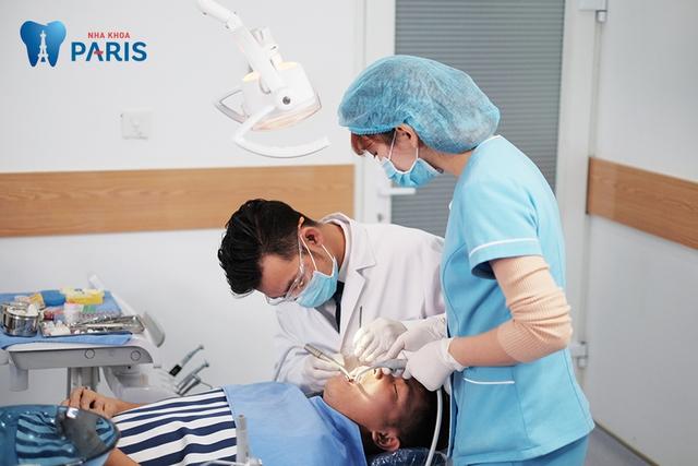Bật mí về công nghệ niềng răng được Changmin (DBSK), SeHun (EXO) yêu thích sắp có mặt tại Việt Nam - Ảnh 4.