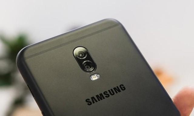 Galaxy J7+ xứng đáng là điện thoại phong cách dành cho giới trẻ - Ảnh 2.