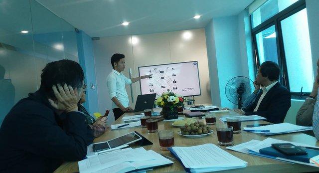 Startup ứng dụng Học tiếng Nhật cùng Kohi đạt 30.000 người dùng sau 2 tháng ra mắt - Ảnh 2.