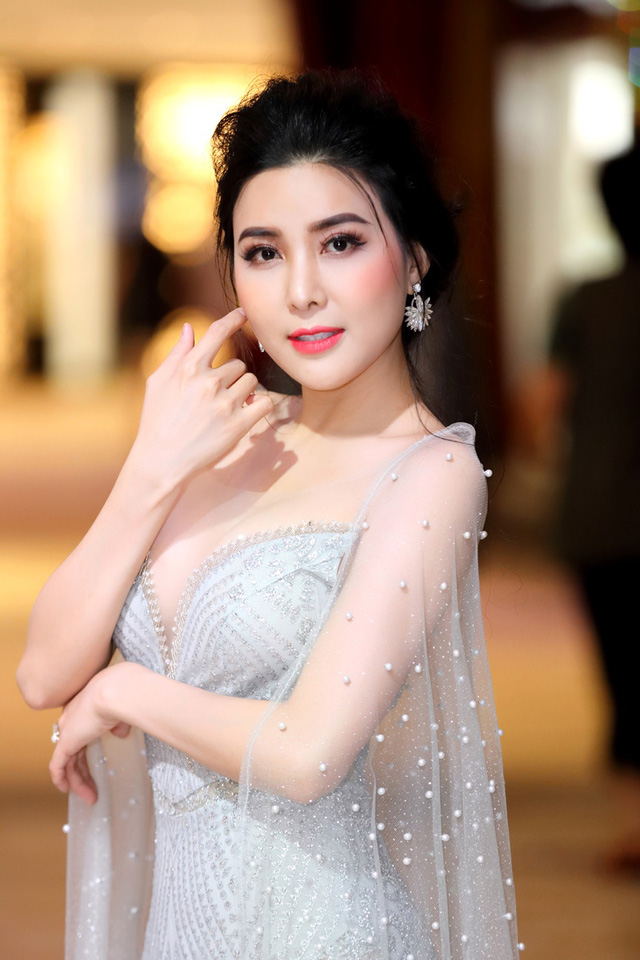 """Sốc trước phát ngôn của NSƯT Chánh Tín khi tuyên bố """"Băng Khuê sẽ làm nên chuyện trong giới showbiz Việt"""" - Ảnh 1."""