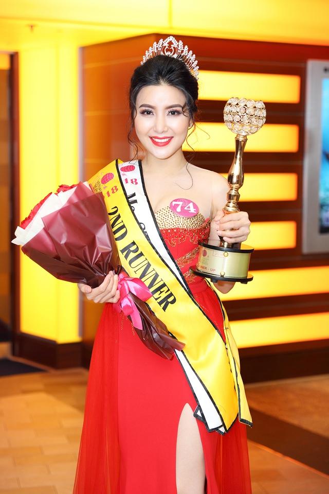 """Sốc trước phát ngôn của NSƯT Chánh Tín khi tuyên bố """"Băng Khuê sẽ làm nên chuyện trong giới showbiz Việt"""" - Ảnh 2."""