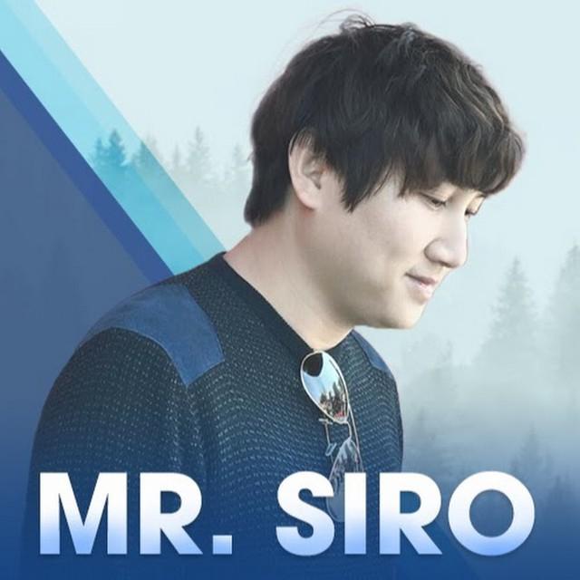 """Mr Siro - """"Người kể chuyện tình"""" của mọi lứa đôi - Ảnh 1."""