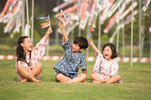 Những thú chơi Nhật Bản tưởng mới nhưng đã khiến giới trẻ Việt say mê gần 20 năm nay - Ảnh 11.