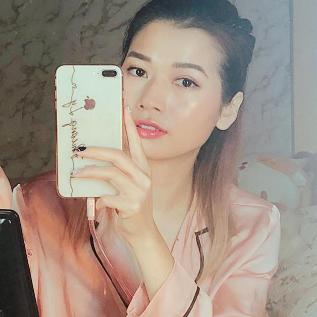 Muốn chọn cushion cho mùa hè? Xem ngay review của 2 hot beauty blogger Việt! - Ảnh 1.