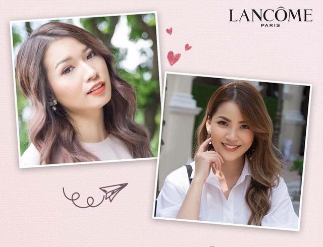 Muốn chọn cushion cho mùa hè? Xem ngay review của 2 hot beauty blogger Việt! - Ảnh 6.