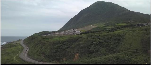 """Hè này chỉ muốn """"chạy ngay đi"""" Đài Loan sau khi xem travel vlog đẹp ngất ngây của Chloe Nguyễn - Ảnh 3."""
