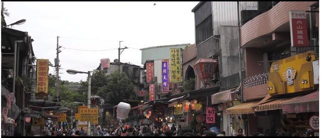 """Hè này chỉ muốn """"chạy ngay đi"""" Đài Loan sau khi xem travel vlog đẹp ngất ngây của Chloe Nguyễn - Ảnh 7."""