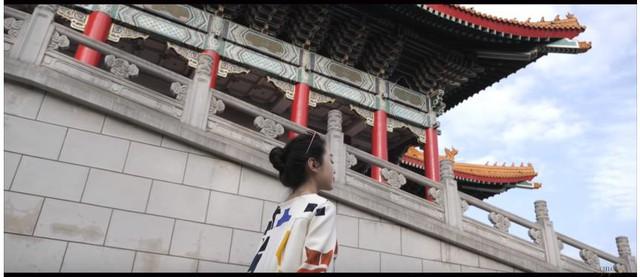 """Hè này chỉ muốn """"chạy ngay đi"""" Đài Loan sau khi xem travel vlog đẹp ngất ngây của Chloe Nguyễn - Ảnh 10."""