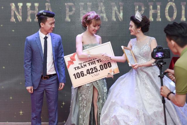 """Huyền Phi Cosmetics tổ chức tiệc vinh danh đẳng cấp """"Inspiration Gala Dinner 2018"""" - Ảnh 6."""