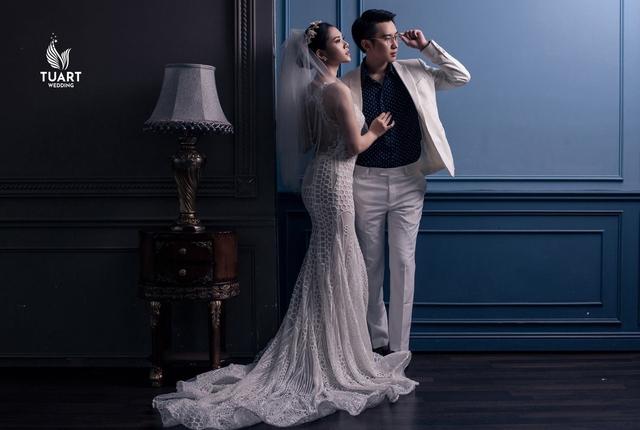 Top 3 studio chụp ảnh cưới đình đám tại Việt Nam - Ảnh 3.