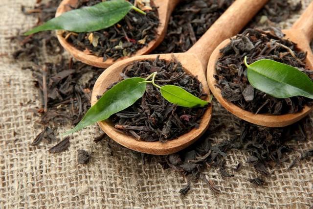 Theo chân Pozaatea khám phá cách cho ra đời một cốc trà sữa thơm ngon, mát lạnh - Ảnh 2.