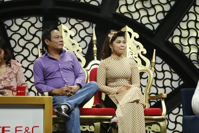 Ngô Kiến Huy bị tố mồi chài thí sinh để được voucher giảm giá tại Nhạc hội song ca mùa 2 - Ảnh 5.