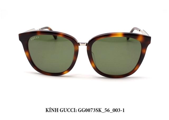Giờ vàng – Mua kính hiệu tặng kính hiệu nhân dịp khai trương Eyewear HUT Optical - Ảnh 3.