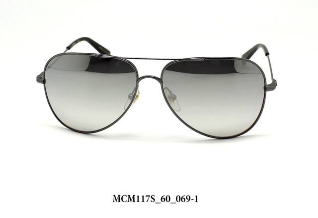 Giờ vàng – Mua kính hiệu tặng kính hiệu nhân dịp khai trương Eyewear HUT Optical - Ảnh 4.