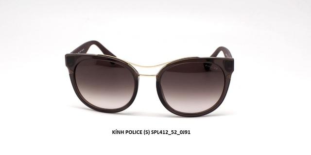 Giờ vàng – Mua kính hiệu tặng kính hiệu nhân dịp khai trương Eyewear HUT Optical - Ảnh 6.