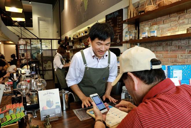 Nhà sáng lập Shin Cà Phê: Đến với cà phê vì quá nghèo, hai lần khởi nghiệp thất bại và hiện bán ra thị trường 500 tấn/năm