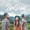 LimDim