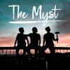 The Myst