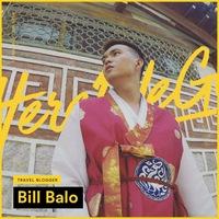 Bill Balo