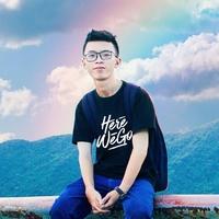Đinh Lê Tuấn Phong