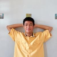 Ngọc Thơ Nguyễn